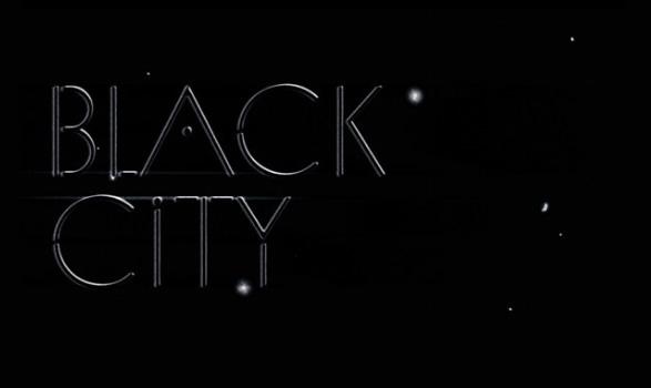 matthew_dear_blackcity