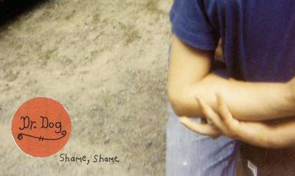 drdog_shameshame00