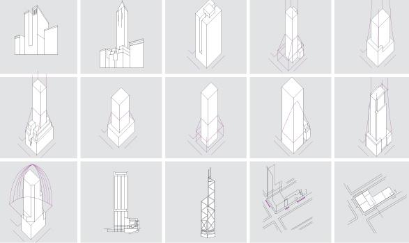 free_download_002_cityplanning_01