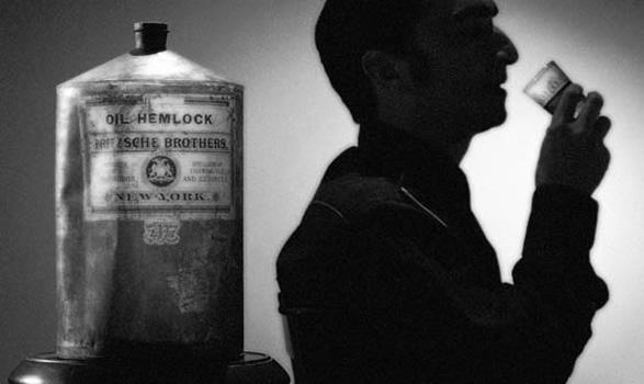 the_slow_poisoner_00