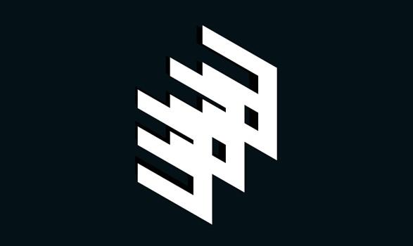 481_3x3x3_logo_black